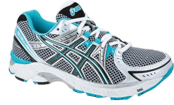 Dámské běžecké boty Asics Gel 1170 (W)