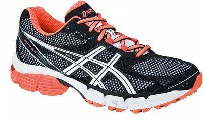 Dámské běžecké boty Asics Gel Pulse 4 (W)