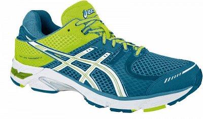Pánské běžecké boty Asics Gel DS Trainer 17