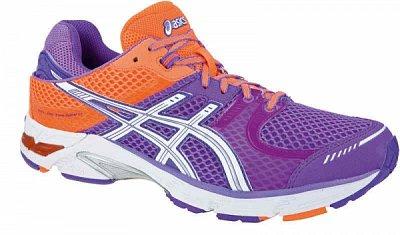 Dámské běžecké boty Asics Gel DS Trainer 17 (W)