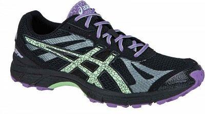 Dámské běžecké boty Asics Gel Fuji Racer