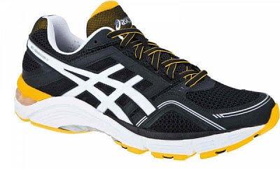 Pánské běžecké boty Asics Gel Foundation 11