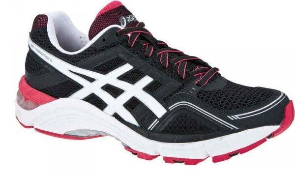 Dámské běžecké boty Asics Gel Foundation 11 (W)
