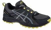 Asics Gel Trail Lahar 4 GTX