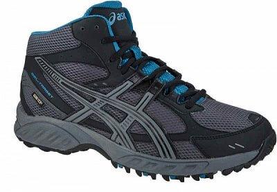 Pánská outdoorová obuv Asics Gel Target MT G-TX