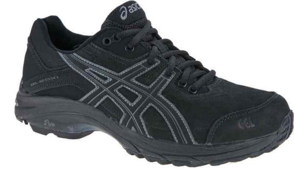 Dámská vycházková obuv Asics Gel Odyssey WR (W)