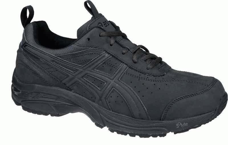 Dámská vycházková obuv Asics Gel Cardio 3