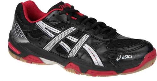 Dětská florbalová obuv Asics Gel Blast 3 GS
