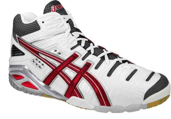 Pánská volejbalová obuv Asics Gel Sensei 3 MT