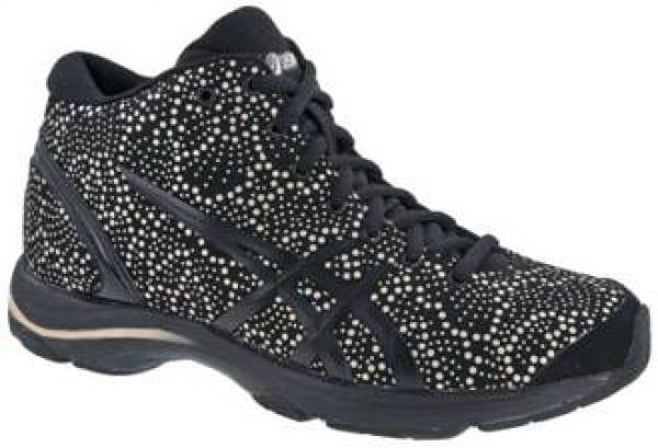 Dámská fitness obuv Asics Ayami Myou