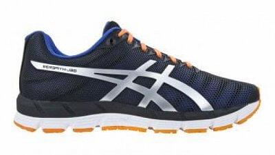 Pánské běžecké boty Asics Gel Hyper 33