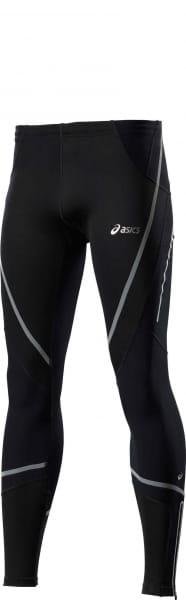 Kalhoty Asics L1 M'S Gore Tight