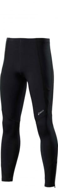 Kalhoty Asics L2 M'S Winter Tight