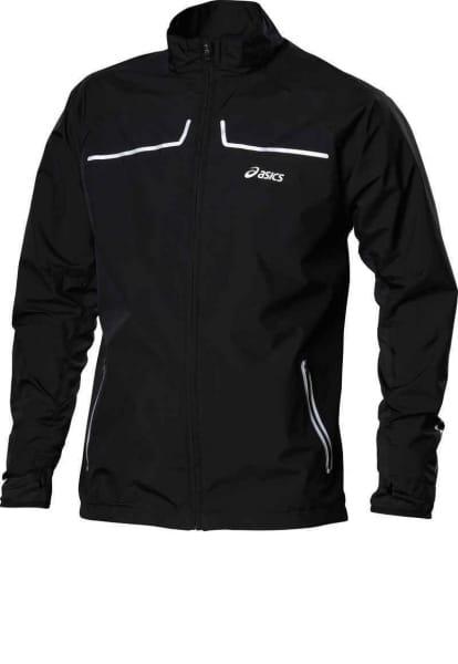 Bundy Asics L1 M´S Gore Jacket
