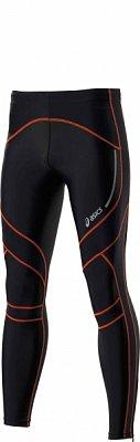 Kalhoty Asics L1 M'S Leg Balance Tight