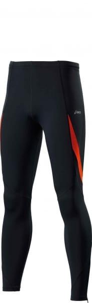 Kalhoty Asics L2 M'S Tight