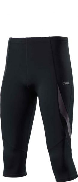 Kalhoty Asics L2 M'S Kneetight