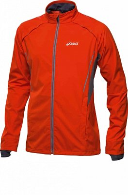Bundy Asics M'S Trail Jacket