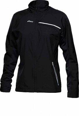 Bundy Asics L1 W Gore Jacket