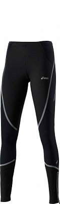 Kalhoty Asics L1 W Gore Tight
