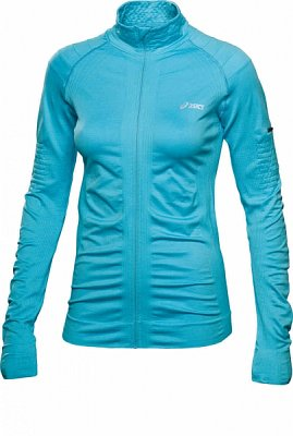 Bundy Asics L2 W Seamless Jacket