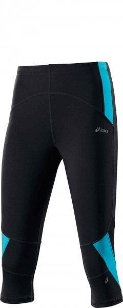 Kalhoty Asics L2 W Kneetight