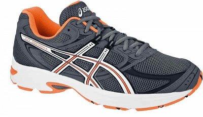 Pánské běžecké boty Asics Gel Oberon 6
