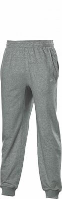 Kalhoty Asics Tsuyoi Gym Pant
