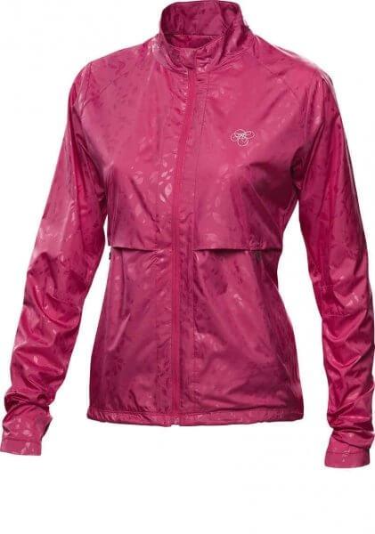 Bundy Asics AY Jacket