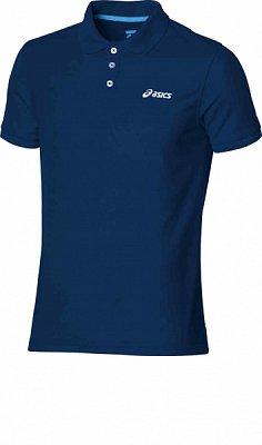 Trička Asics M\'S SS Polo