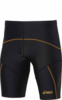 Kalhoty Asics M'S Til Sprinter
