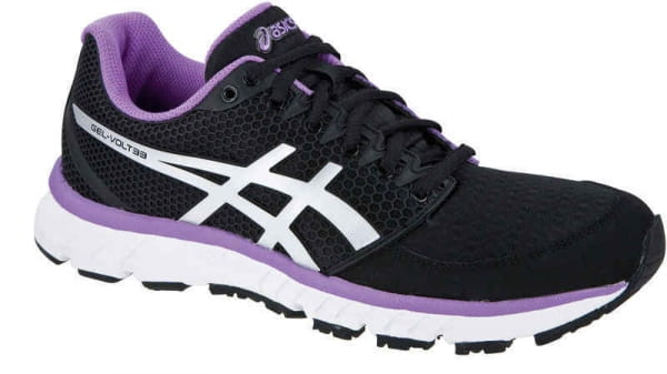 Dámské běžecké boty Asics Volt 33 W