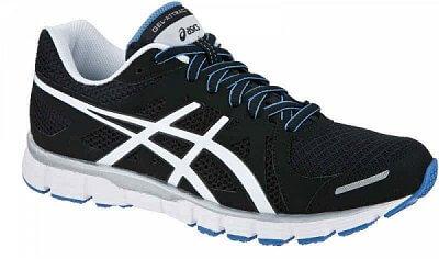 Dámské běžecké boty Asics Gel Attract W