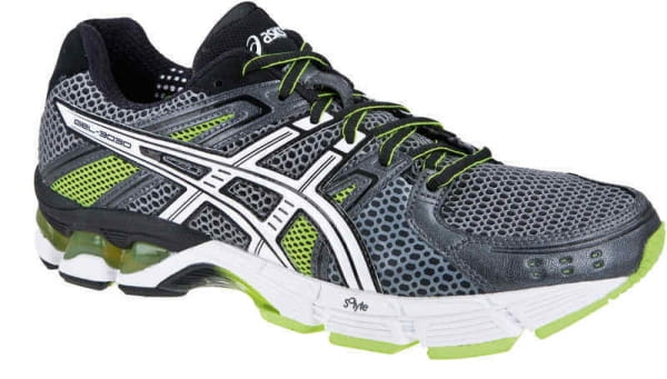 Pánské běžecké boty Asics Gel 3030