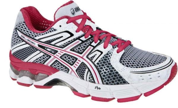 Dámské běžecké boty Asics Gel 3030 W