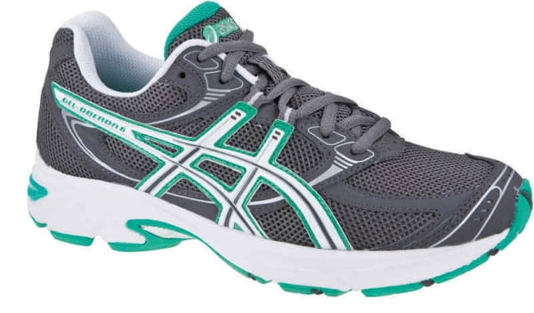 Dámské běžecké boty Asics Gel Oberon 6 W