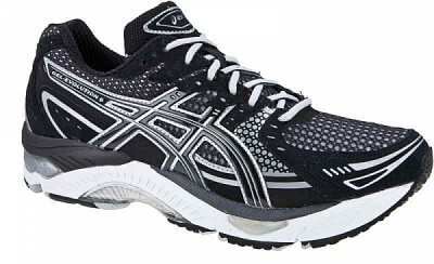 Pánské běžecké boty Asics Gel Evolution 6
