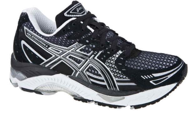 Dámské běžecké boty Asics Gel Evolution 6 W