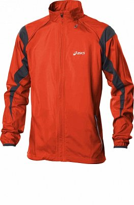 Bundy Asics L2 M'S Convertible Jacket