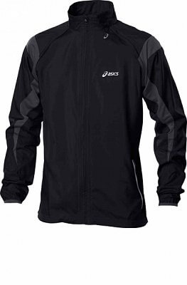 Bundy Asics L2 M'S Convertible Jacket