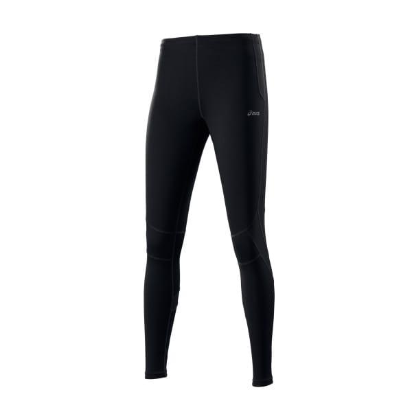 Kalhoty Asics L2 W Winter Tight