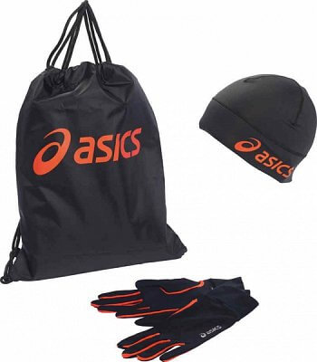 Čepice Asics Accessories Running Pack Men