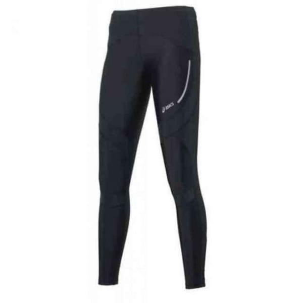 Kalhoty Asics L1 Ws Leg Balance Tight