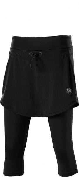 Kalhoty Asics Ayami Skirt