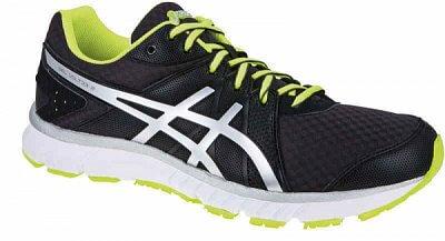Pánské běžecké boty Asics Gel Volt 33 2