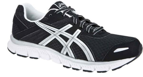Pánské běžecké boty Asics Gel Zaraca
