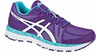 Dámské běžecké boty Asics Gel Hyper 33 2