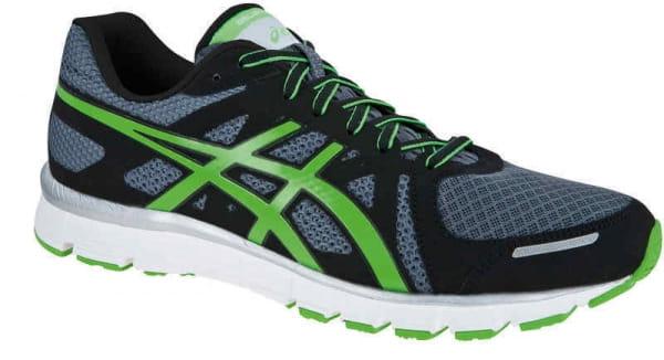 Pánské běžecké boty Asics Gel Attract