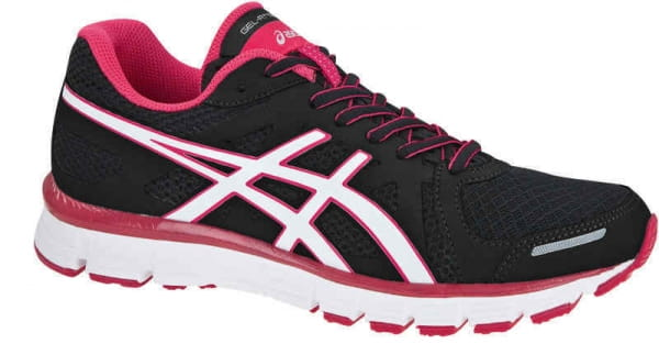 Dámské běžecké boty Asics Gel Attract