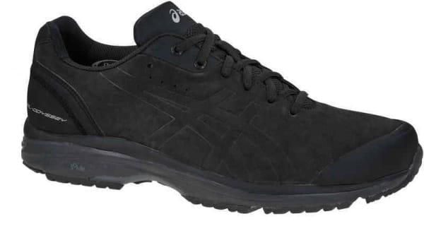 Pánská outdoorová obuv Asics Gel Odyssey
